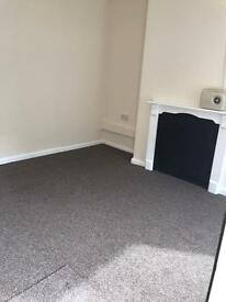 Freshly Renovated 2-bed Terrace House within walking distance to Barnsley City Centre