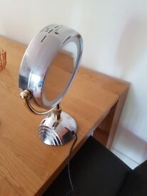 Revlon Light up mirror