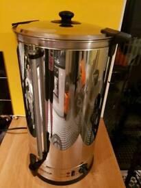 Water Boiler 30L IG4030 Brand new (£150 RRP)