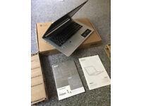 Brand New Acer Aspire 5 laptop Core i5 10th gen,IPS lcd |fingerprint 256 SSD,8GB Ram,Win 10