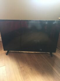 48 inch spare and repairs sharp tv