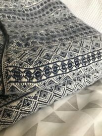 Didymos Indio Size 6 woven sling