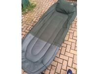 Jrc bed chair