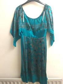 Karen miller dress size 12