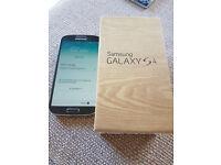 Samsung Galaxy S4 GT-I9505 16 GB