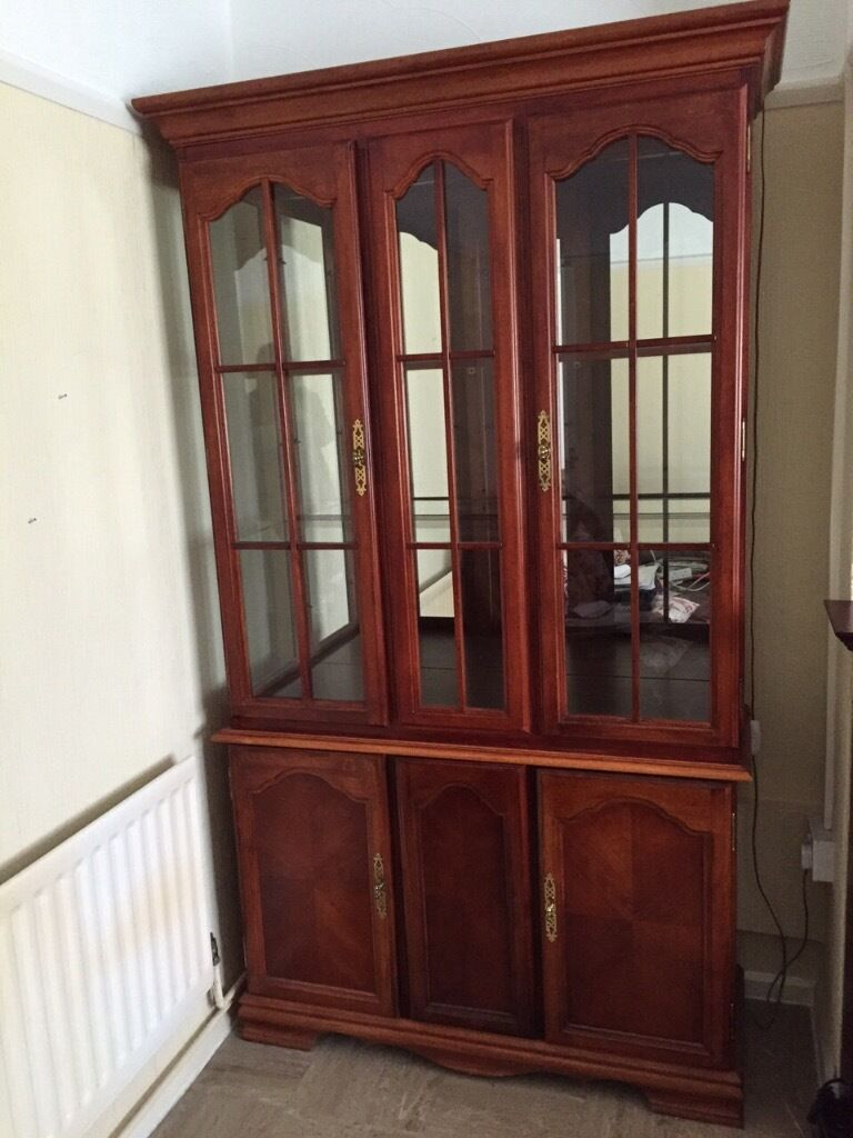 Bedroom Furniture For Sale In Luton
