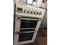 LEISURE 50CM ELECTRIC COOKER WITH GUARANTEE🇬🇧⚡️£110⚡️🇬🇧