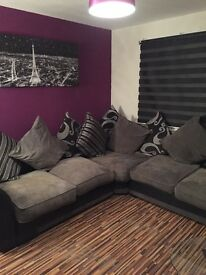5 seater corner sofa for sale