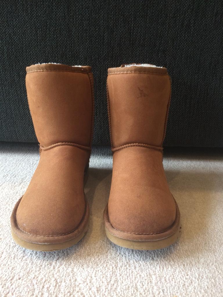 635f3ad5b7 UGG boots Australia