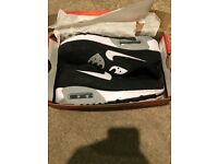 Brand new men's Nike air max 90 for sale uk size 6