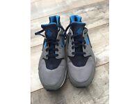 Men's Nike huaraches