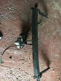 Tow Bar for sale for astra