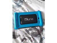 """Kurio tab 2 7"""" blue"""