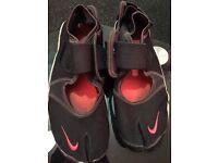 Nike rift size8