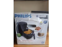 Philips Viva Collection AirFryer - 800gr (Brand new, unopened)