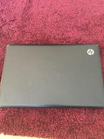 Hp altec g62 laptop