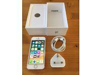 iPhone 6 UNLOCKED & boxed