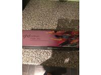 GHD Platinum tropic sky - brand new unused