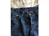 Men's Tommy Hilfiger Jeans. W32/L30