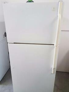 Maytag fridge  27.5 x 60 - FREE DELIVERY