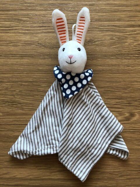 IKEA LEKA Bunny Rabbit Comforter Soft