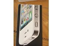iPhone 4 box 8gb