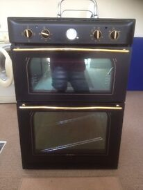 Ariston Oven For Spares or Repair