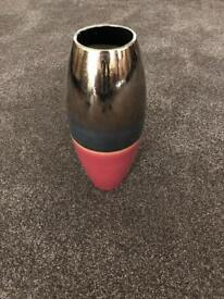 Vase excellent condition