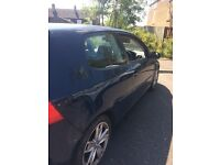 Vw golf 1.9tdi 105 bhp SWAPS SWAPZ WHY?