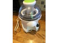FreshPress Juicer