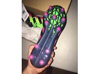 Adidas acev16.1 size 6.5