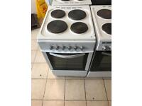 383 belling electric cooker