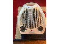 small electrical heater in newcastle upon tyne