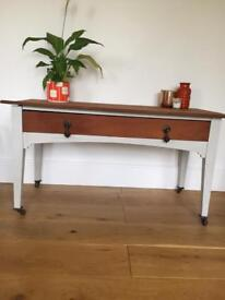 Coffee Table *** OFFERS CONSIDERED***