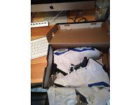 Air Jordan 6 Retro BG