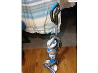 Vax Air Cordless Lift Duo Vacuum Cleaner