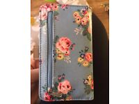 Cath Kidston iPhone 6 phone case for sale