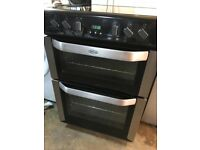 BELLING ELECTRIC CERAMIC COOKER (Hardly used)