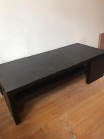 Next coffee table £30 ONO *must go today*