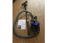 DC26 Dyson Vacuum Cleaner