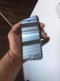 iPhone 5 32gb unlocked to all networks. Good condition