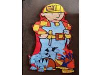 Bob the Builder Sleeping Bag