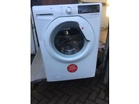 Hotpoint Dynamic Next Washing Machine 8kg New and Unused