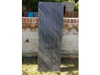 Kitchen Worktop 176cm (Reading)