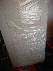 Internal Door New
