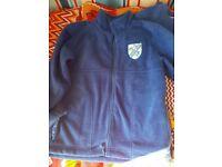 Shears green junior school uniform
