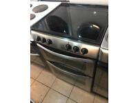 438 new world electric cooker
