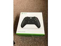 Xbox one controller 2016