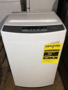 BRAND NEW, Danby Portable Washer, FREE 30 Day Warranty