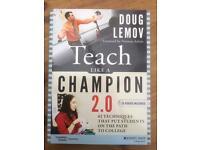 Teaching School Books School Improvement Student Teachers Resources